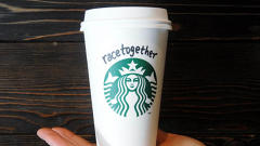 These Twitter Takedowns of Starbucks' #Racetogether Campaign Are Wonderful