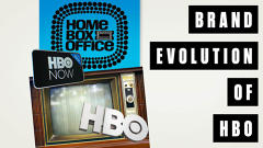 It's Not TV: Watch HBO's Award-Hoarding History In 4 Minutes