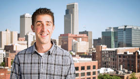 How Jeff Slobotski Turned The Midwest Into The Silicon Prairie