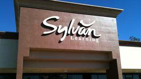 What You Can Learn About Adaptability From Sylvan Learning