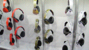 How Skullcandy Is Turning Things Around Its Own Way