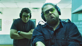 """War Dogs"": Why You Should (Or Shouldn't) Quit Your Job To Hang Out With Gun Runners"