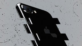 Apple's Strange Obsession With Fragility