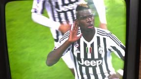 Adidas Chronicles Paul Pogba's Epic Journey From Childhood To Soccer Megastar