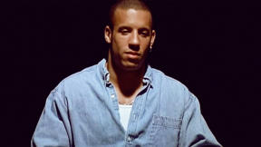 "#ThrowbackThursday To Vin Diesel's Indie Days Before ""XXX: Return Of Xander Cage"""