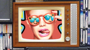 How Snapchat Could Bring Back TV's Golden Age
