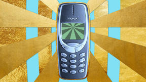 Nokia Is Bringing Back The Original Dumbphone