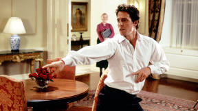 "There's Going To Be A Sequel To ""Love, Actually,"" And It Will Be . . . A TV Movie?"