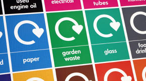 Top 3 Sustainability Trends for 2009