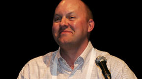 Marc Andreessen On The Potential Promises Of EdTech Investments