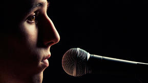 Scared Of Public Speaking? 3 Quick Tips To Conquer Your Fear