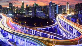 Smart Cities Should Be More Like Lean Startups
