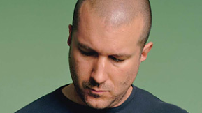 Apple's Jony Ive Teaming With Leica To Design One-Off Camera For Charity