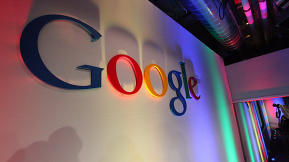Steamy Google, FTC Smackdown Ends Today, Likely Without A Lawsuit