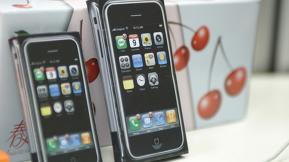 Apple Rumor Patrol: 2013 iPhone Edition