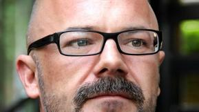 Andrew Sullivan Presells $500k In Blog Subscriptions