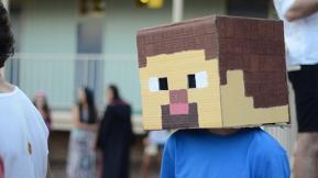 Minecraft Goes Free For $25 Raspberry Pi Computer
