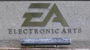 More Layoffs At Electronic Arts