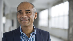 Barry Diller-Backed, Disruptive Internet TV Startup Aereo Coming To A City Near You