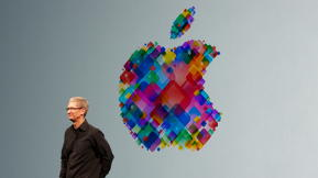 "Apple CEO Tim Cook: The Future Of Wearable Technology ""Could Be Profound"""