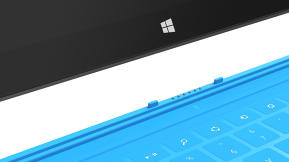 Surface Flop: Microsoft's $900M Charge On Its Struggling Tablet