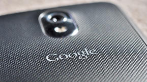 New Nexus 7 Goes On Preorder Before Google Has a Chance To Reveal It