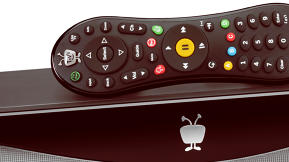 The Total Cost Of TiVo's New DVRs Is Insane