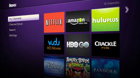 Livestream Brings All-Live Video Streaming To Roku Devices