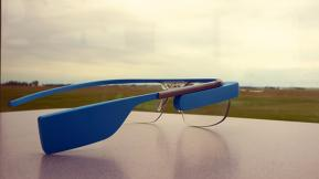 Sound Search, Vignettes, and YouTube: Google Glass Gets An Update