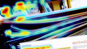 Eyetracking And The Neuroscience Of Good Web Design