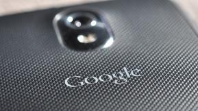 Android KitKat Leak Sheds Light On Google's Wearable Tech Goals