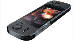 Meet The iPhone Gaming Controller That's Bad News For Nintendo