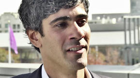 Yelp CEO: I Didn't Expect To Succeed