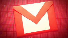 Why Gmail Is Pinning Its Future On Images