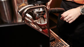 6 Top Baristas On How--And Why--To Make A Great Cup Of Coffee