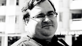 LinkedIn's Reid Hoffman: Data Wrangler of The Modern Age