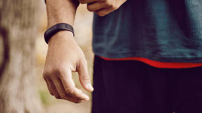 Under Armour Gets Serious About Fitness Tech With HealthBox, A Big Box O' Gadgets