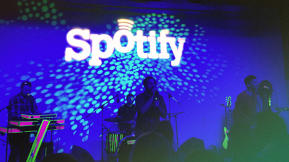 Spotify Raises $1 Billion In Convertible Debt: Now What?