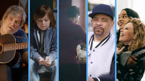 Ice T Sells Lemonade, Ikea Gets Divorce: The Top 5 Ads Of The Week