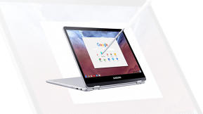 I Was Skeptical Of Android Apps On Chromebooks, But Now I'm All-In