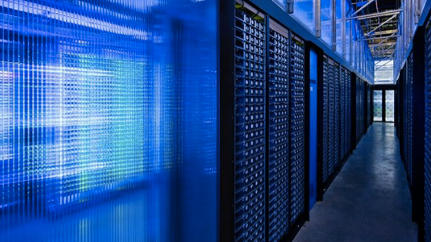 Will Facebook's Open Compute Project Accelerate Data Center Innovation?