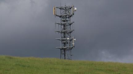 No Warrant? No Problem: Court Okays Warrantless Cellphone Tracking