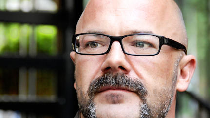 Andrew Sullivan Claims His Blog Is Now More Profitable Than The Daily Beast