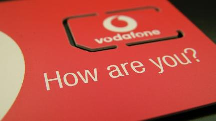 AT&T Mulls Buying Vodafone: This Is Big