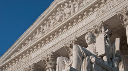 Aereo Case Heads To The Supreme Court