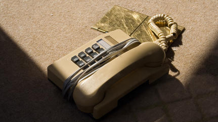 "On The Heels Of California, Senate Introduces ""Kill-Switch"" Bill For Mobile Phones"