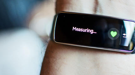 Are Wearables Over?