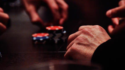Yesware's Poker-Chip System For Deciding Which Big Ideas To Bet On Next