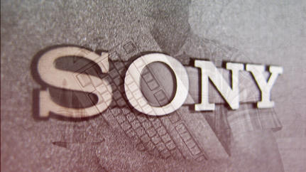 Sony Hack Delays Third Quarter Earnings Report