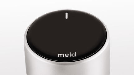 Meld Turns Up The Heat In The Smart Kitchen